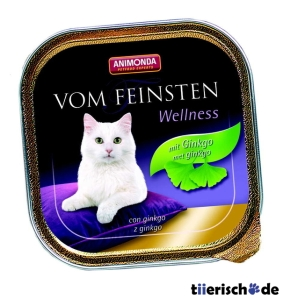 animonda-vom-feinsten-wellness-katzenfutter